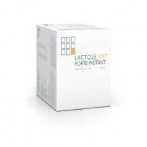 Lactose OK Forte Instant : intolérance au lactose