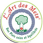 ART DES METS